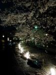 Himeji Castle walkway